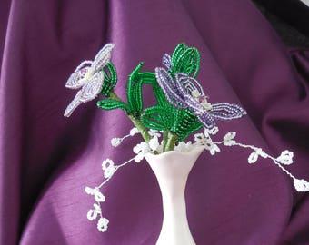 Fromellie Flower Display