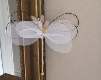 dragonfly, wire, dragonfly deco, decoration wire, wall dragonfly, sculpture wire, decoration room, deco room bebe room