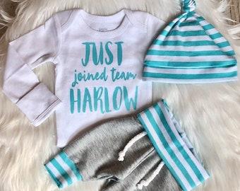 4f249e734 Baby boy gifts
