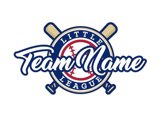 All 30 MLB team names, logos, mascots ranked!