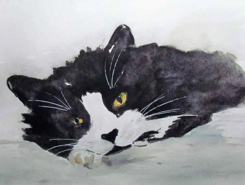 parfait noir chatte pics japonais dessin animé porno films