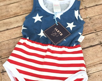 fb0f9315ee 4th of July Outfit
