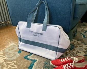 e679740f1e7c Dolce gabbana bag | Etsy