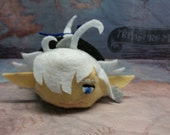 Items similar to Final Fantasy XIV Alphinaud Leveilleur felt