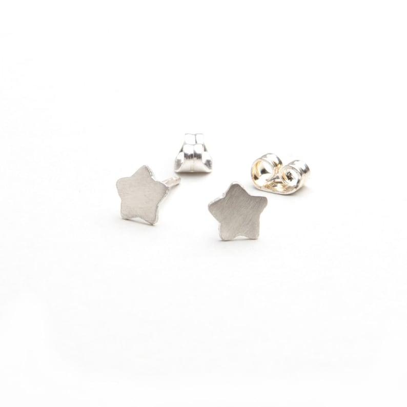 Zipper Head Jewelry \u2022 Unique Zip \u2022 One-Piece Earring \u2022 High Quality Stainless Steel Hooks \u2022 One of a Kind \u2022 Adjustable \u2022 Special Flower Gift