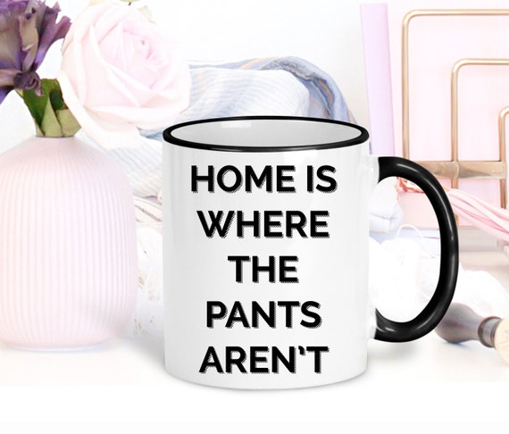 Coffee Mugs With Quotes Husband Gift Funny Coffee Mug Etsy