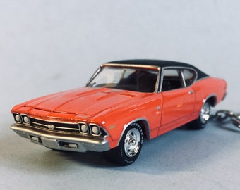 1969 chevelle ss   Etsy