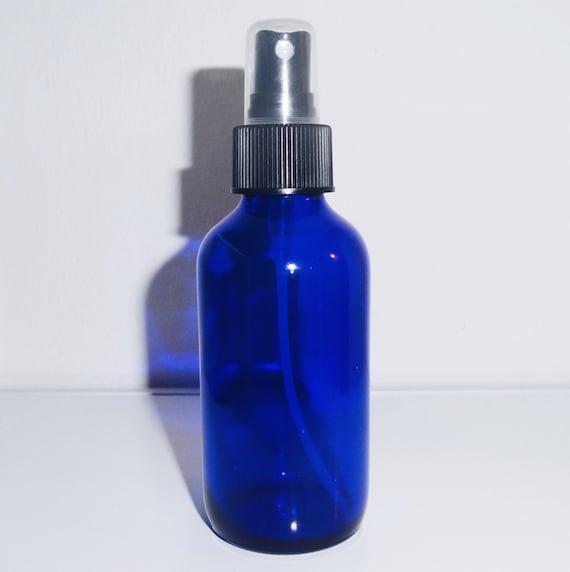 Etsy Australia Glass Spray Bottle