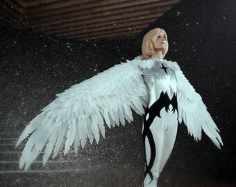 Cosplay wings | Etsy