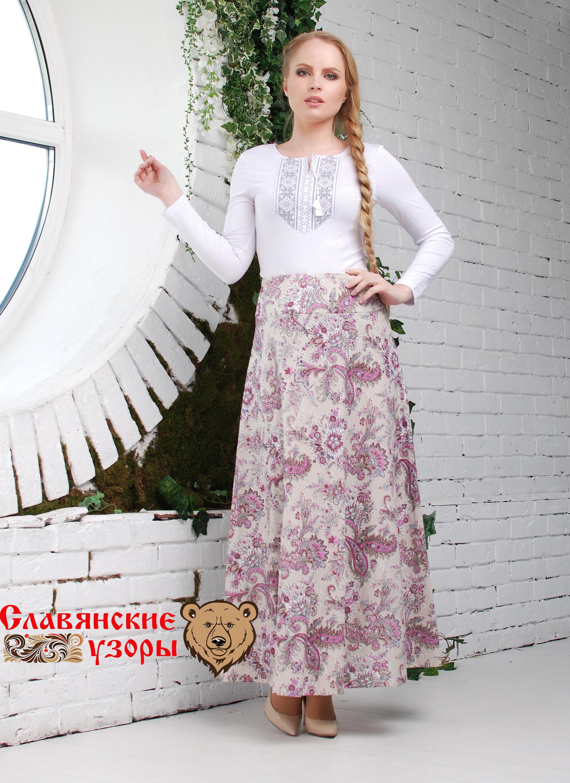 2721b4329c Traditional russian cotton skirt slavic skirt cotton skirt etsy jpg  2183x3000 Slavic skirt