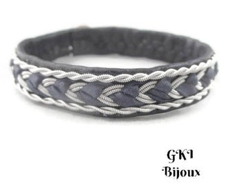Bracelets Sami