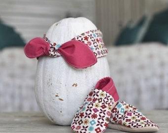 Headband, Cotton Headband, Headband for girl, Headband for woman