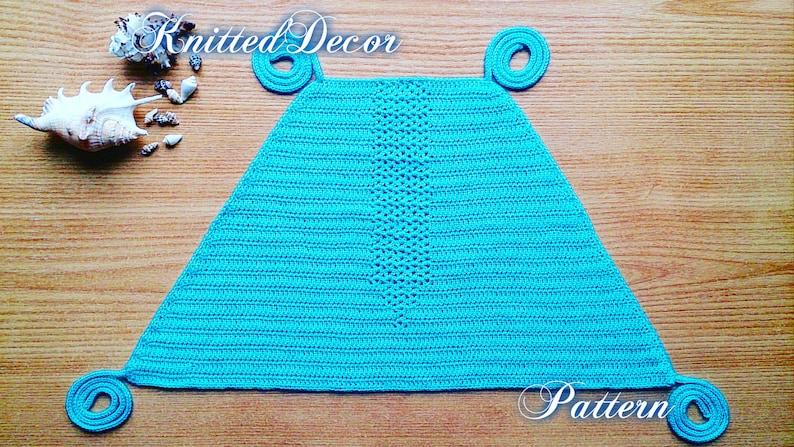 Crochet Crop Top Pattern Crochet Crop Top Tutorial Modest Etsy