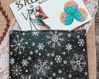 Recipe cards and recipe sleeve, Fandom recipes, Bookish cooking, recipe cards, card sleeve