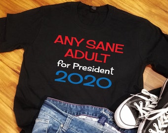 20acab82 2020 shirt, 2020 election, 2020 president, anyone but trump, anti trump  shirt, anti trump t-shirt, political tshirts, political tshirts men