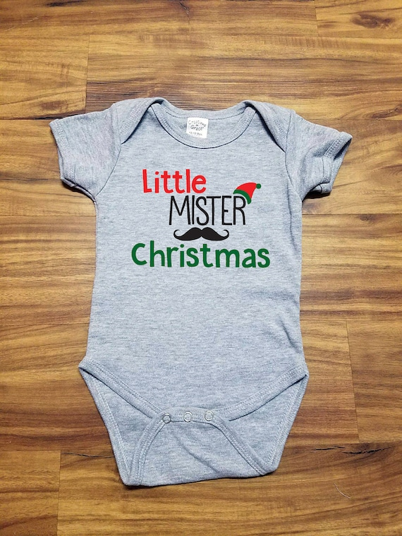 newborn holiday christmas baby outfit girl kids holiday shirts kids xmas tshirt christmas baby outfit christmas baby outfit boy xmas