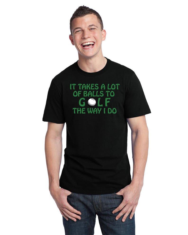 db13e1f4 Funny Golf Funny Golf Shirt Funny Golf Gifts Golfer Gifts | Etsy