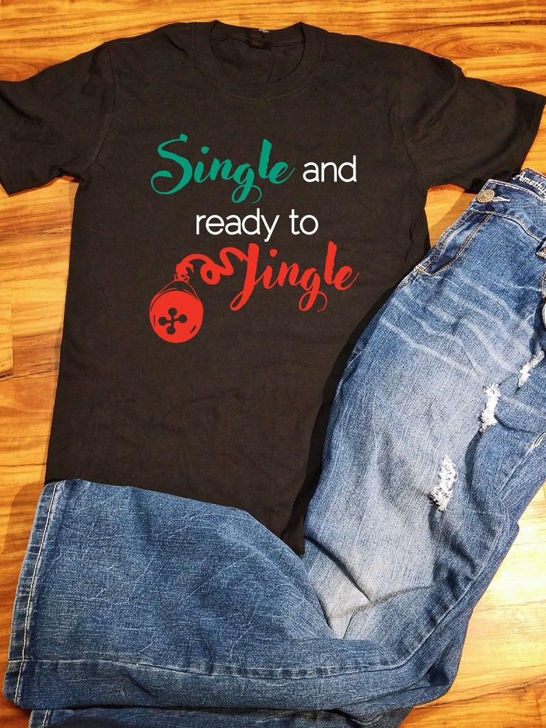 4d5737ea Christmas Shirts Funny Christmas Shirts Funny Men Christmas | Etsy