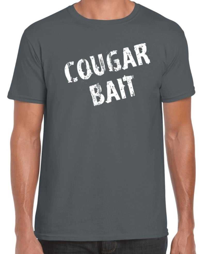 2ae55106b FUNNY Graphic T-Shirt Gildan Short Sleeve Athletic | Etsy