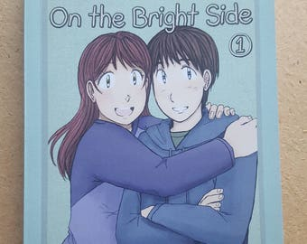 On the Bright Side Volume 1