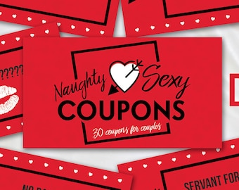couple-sex-coupons