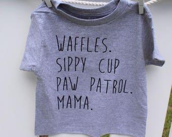 83a97e3d0 Favorite things, custom tee, toddler shirt, kids shirts, baby boy, toddler  girl shirt, toddler boy shirt, cute clothes, toddler boy clothes
