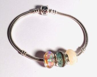 96c4a08fa DNA Keepsake Jewellery Specialists by IddyBiddyBuddah on Etsy