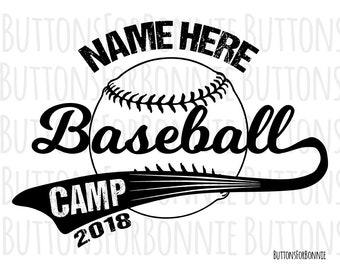 Baseball Svg baseball vector baseball emblem baseball team ...