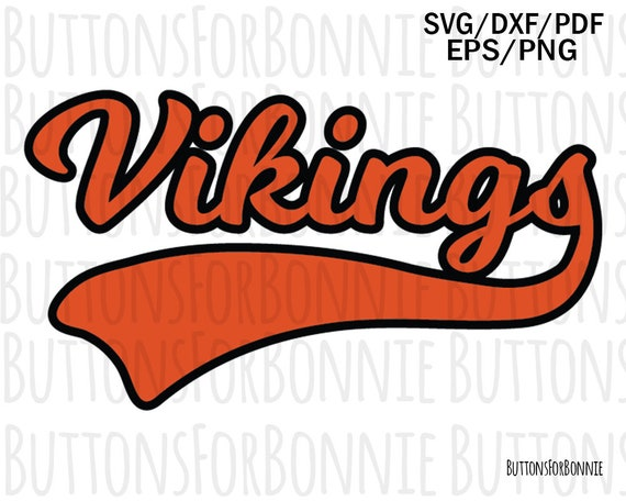 Viking svg svg basket calcio baseball calcio softball  701f90b1e477