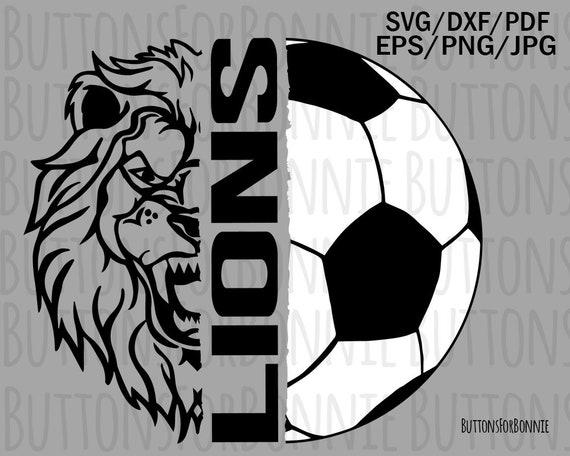 team svg Soccer shirt svg template go Soccer iron on cut file Soccer player svg name cricut team spirit Soccer mom svg Soccer svg