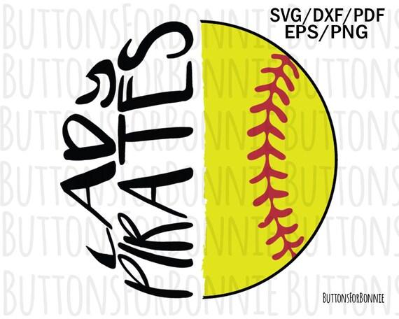 team shirt school spirit shirt design iron on volleyball mom svg cricut cut file lady pirates sport svg volleyball svg Pirates svg