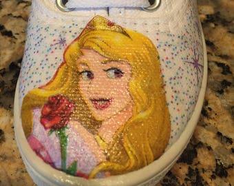 Disney Princess Aurora - Sleeping Beauty
