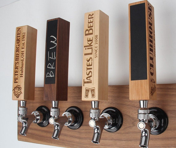 Beer Lover Gifts Personalized Groomsman Gift Mens Gift Etsy