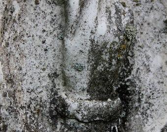 Grave Finger