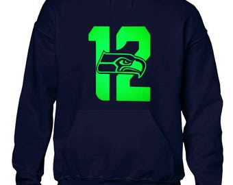 12th man | Etsy  for sale