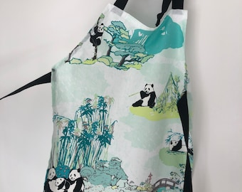 Kids aprons - baking, science experiments, painting