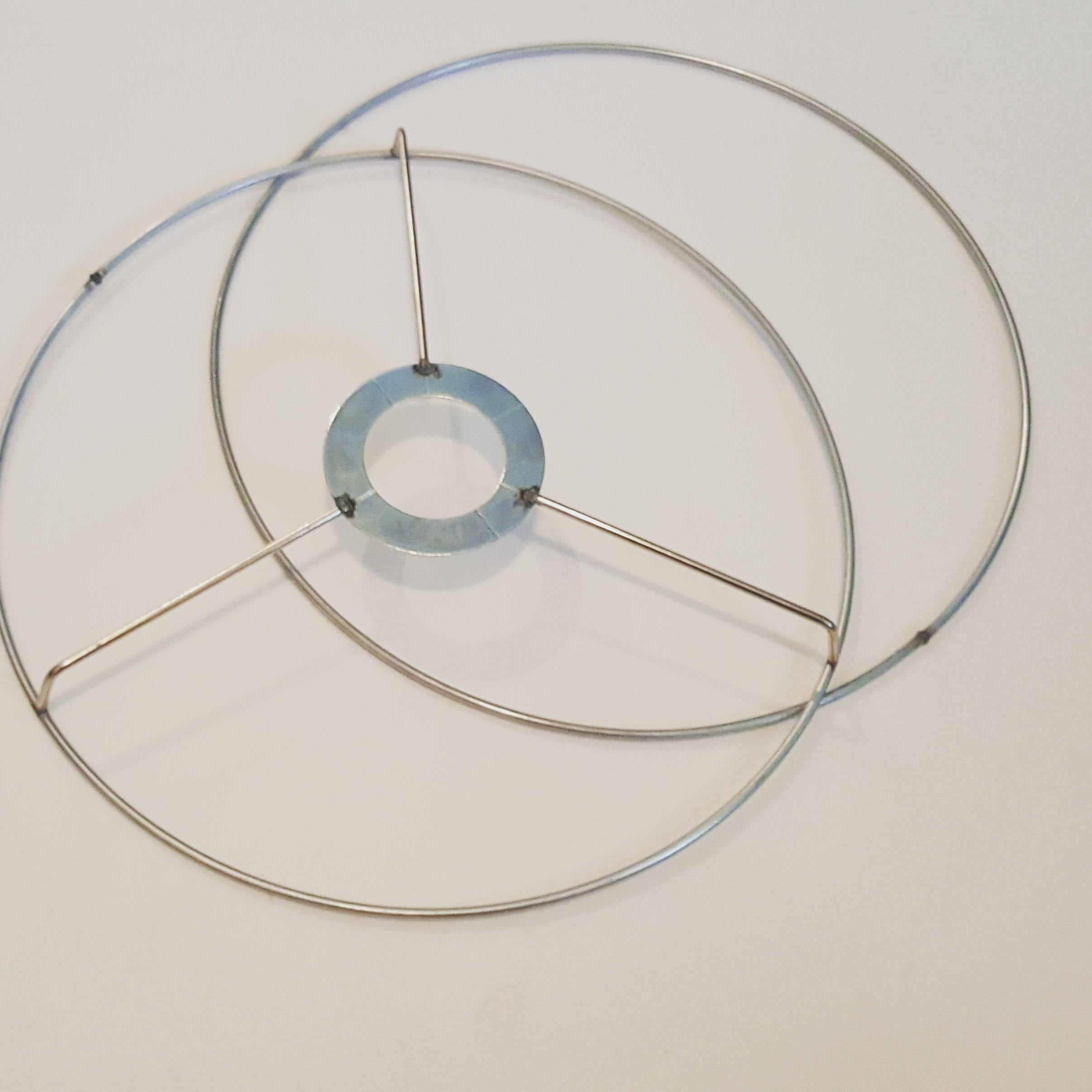 Set of 10 lampshade rings l nord lamp shade top and bottom ring set set of 10 lampshade rings l nord lamp shade top and bottom ring set l lamp shade euro ring l diy hardware 12 drop l lampshade frame from thelampsbarn greentooth Choice Image