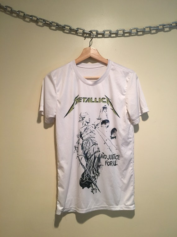 f2798c42f Rare Vintage 1990 s Metallica Justice For All Bicycle