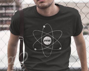 Science, Shirt, Climate Change, Science Gift, Climate, Science Shirt, Science March, Science March Shirt, March for Science, Earth Day