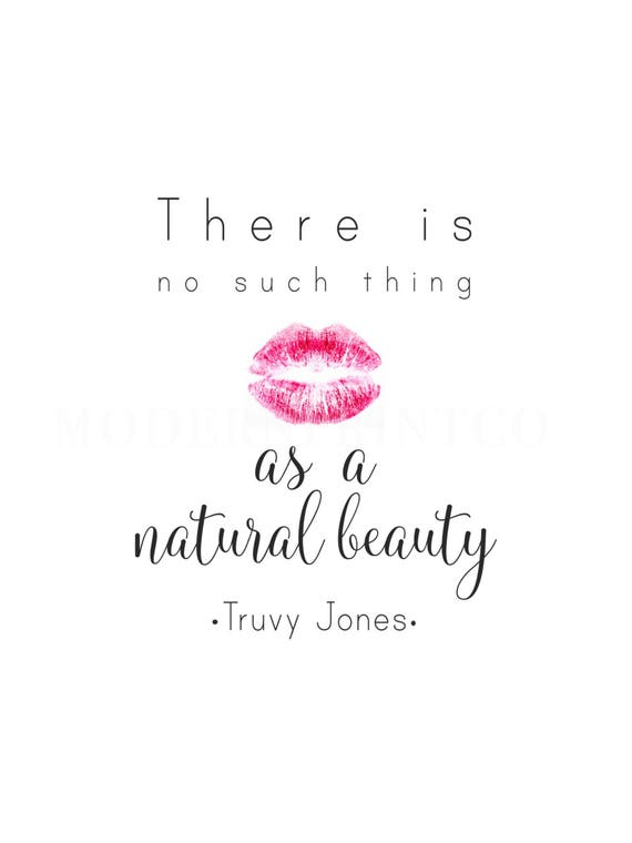 Dolly Parton Famous Steel Magnolias Character Truvy Quote \