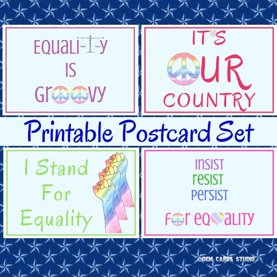 It is a graphic of Printable Post Cards within old