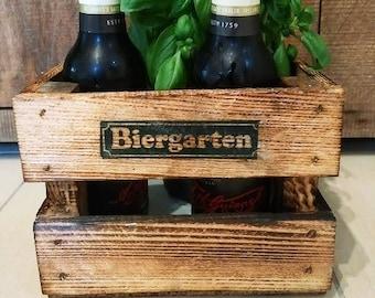 Biergarten Etsy