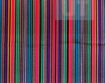 Unique Textile