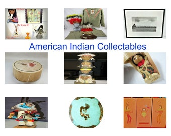 Toys, Collectables, Precious Moments, Dolls , Large groups of items offered at reduced prices, With Reduced Shipping