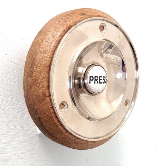Foley Bell Press