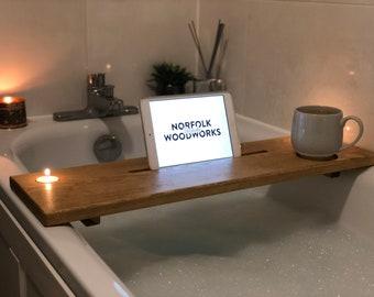 Tappo Vasca Da Bagno In Inglese : Elegante vasca da bagno inglese vasca da bagno