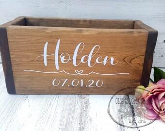 Wood Wedding Card Box | Wedding Card Holder | Wedding card | Wood Card Box | | Rustic wedding card box | wishing well | Wedding Money Box