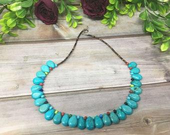 Mala Beads & Jewelry