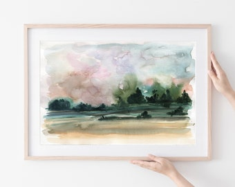 picture about Printable Paint referred to as Printable portray Etsy