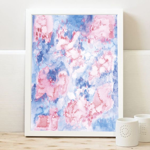 Free Download Abstract Wall Art